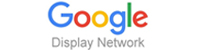 Googleネットワーク