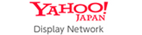 Yahooネットワーク