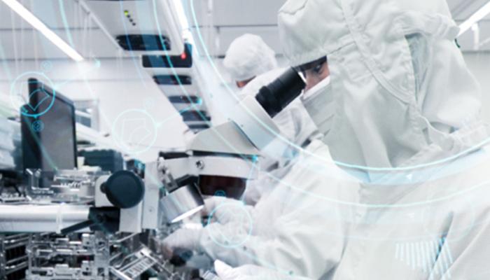 中国深セン市場に上場企業・衛生テクノロジー大手TA&A社より輸入